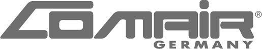 Logotipo da Comair