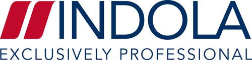 Logotipo Indola